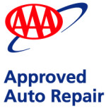 Northwood Garage AAA approved auto repair
