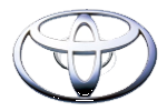 Toyota, Undercover Buy Back
