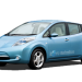 Nissan Leaf Review Bad Choice for New Hampshire?