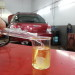 Why Flush Brake Fluid?