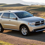 2011_dodge_durango_Safety_Recall
