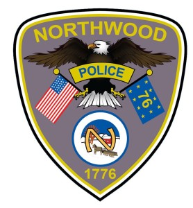 Northwood police department