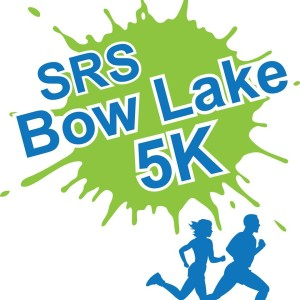 Strafford Recreation SRS Bow Lake 5k
