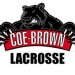 Coe-Brown boy's Lacrosse car wash
