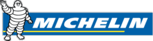 May tire sale mich logo