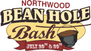 2016 Bean Hole Bash