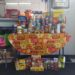 End 68 Hours of Hunger.. neighbors stepping up