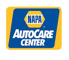 Northwood Garage NAPA Autocare