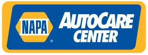Northwood Garage NAPA Auto CAre